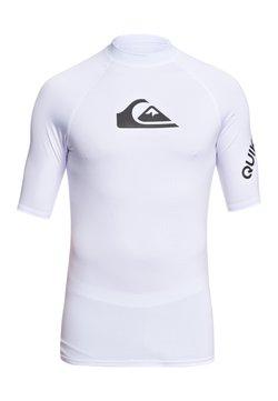 Quiksilver - Survêtement en néoprène - white