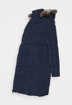 Noppies - JACKET 3-WAY ANNA - Abrigo de invierno - night sky