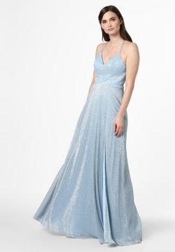 Marie Lund - Cocktailkleid/festliches Kleid - mint