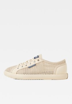 G-Star - Sneaker low - bisque