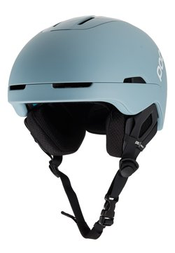 POC - OBEX SPIN - Helm - dark kyanite blue