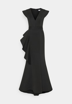 Jarlo - AVERY - Occasion wear - black