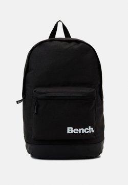 Bench - DAYPACK - Reppu - black