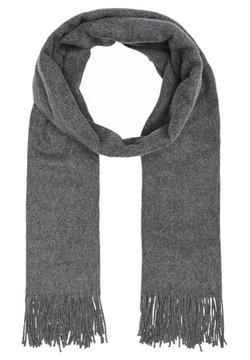 ONLY - Schal - medium grey melange