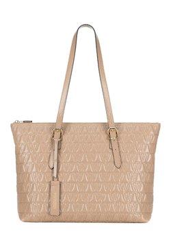 Wittchen - ELEGANCE - Shopping Bag - beige