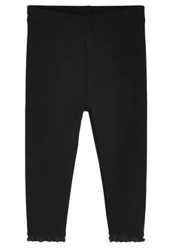 Next - BASIC  - Legging - black