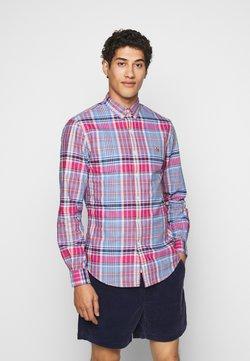 Polo Ralph Lauren - OXFORD - Koszula - pink