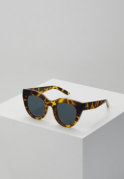 Le Specs - AIR HEART - Sunglasses - syrup tort