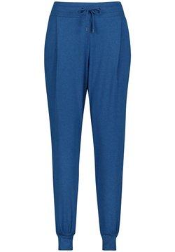 Next - Jogginghose - blue