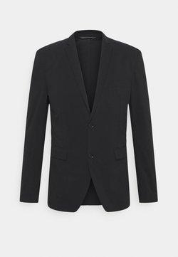 Esprit Collection - LIGHT - Blazer - black