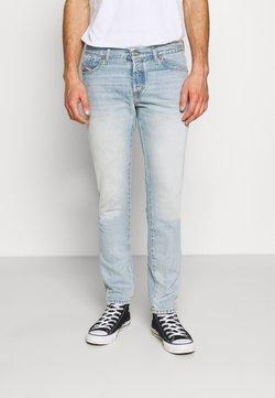 Diesel - D-KRAS-X - Jeans Straight Leg - 009gz
