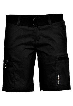 CODE | ZERO - Shorts - black