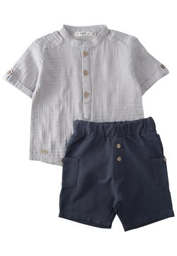 Cigit - Shorts - grey
