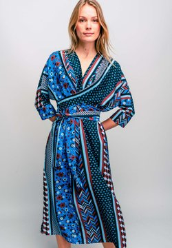 Rosalita Mc Gee - ROLLINS  - Strandaccessoire - light blue