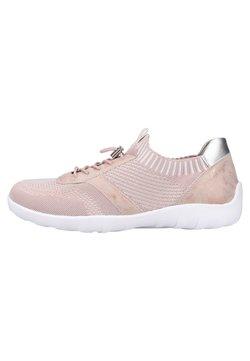 Remonte - Sneaker low - rose
