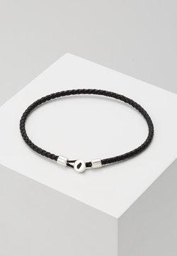 Miansai - NEXUS BRACELET - Bracelet - black