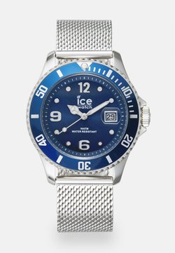 Ice Watch - Montre - blue