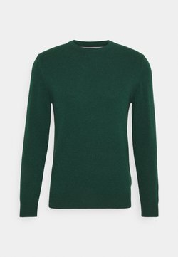 Marc O'Polo - Strickpullover - deep moss