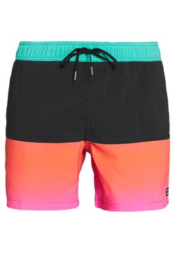 Billabong - FIFTY - Badeshorts - neon pink