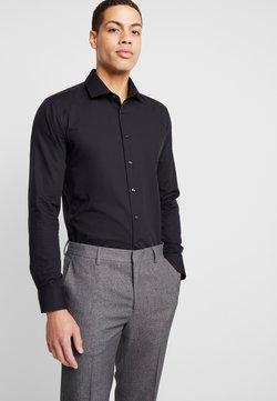 Seidensticker - Businesshemd - black