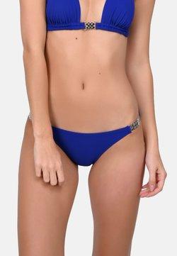 Pain de Sucre - SIOULE - Bikinibroekje - blue