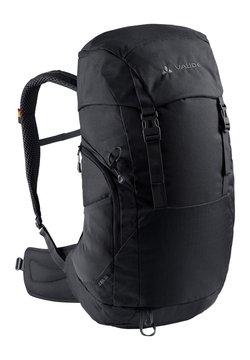 Vaude - JURA 32 - Tourenrucksack - black