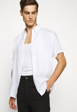Michael Kors - Shirt - white
