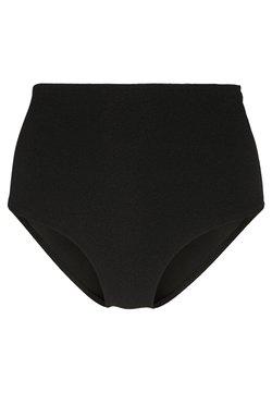 Le Petit Trou - BOTTOM - Bikini-Hose - black