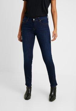 Diesel - D-SANDY - Jeans Slim Fit - indigo