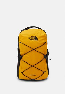 The North Face - JESTER MOAB UNISEX - Reppu - sumit gold/black