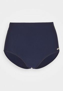 LASCANA - SHAPING - Bikinibroekje - marine