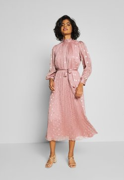 U Collection by Forever Unique - Day dress - blush