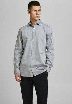 Jack & Jones PREMIUM - JPRBLAROYAL - Businesshemd - light grey melange