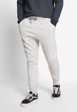 G-Star - PREMIUM CORE TYPE - Jogginghose - light grey