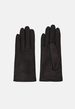 Tiger of Sweden - MELIVIA - Gloves - black