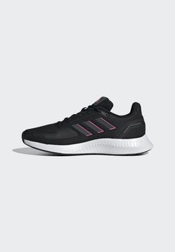adidas Performance - ZAPATILLA RUN  - Zapatillas de running neutras - black