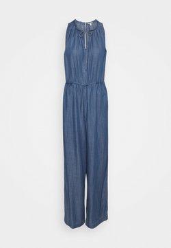 edc by Esprit - Combinaison - blue medium wash