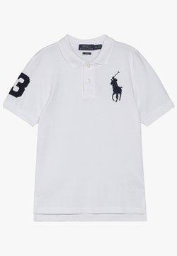 Polo Ralph Lauren - Polo - white