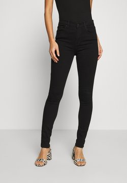 LTB - AMY - Jeans Skinny Fit - black