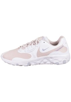 Nike Sportswear - RENEW LUCENT 2 - Sneakers basse - white / barely rose / ghost