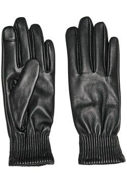 ONLY - Fingerhandschuh - black