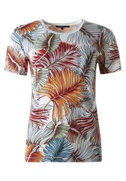 Clarina - T-Shirt print -  lachscombo