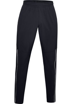 Under Armour - Jogginghose - black