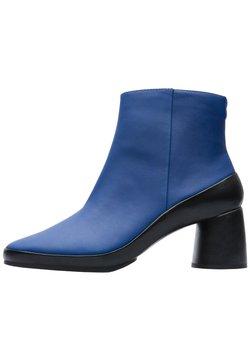 Camper - Stiefelette - blue