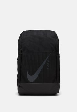 Nike Performance - Reppu - black