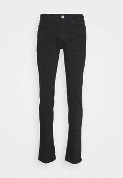 Replay - MAX TITANIUM - Jeans slim fit - black
