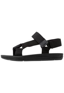Camper - MATCH - Sandals - black