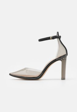 ALDO - DEEDEE - Pumps - black