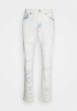 GAP - Jeans Slim Fit - cloudy vintage