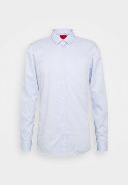 HUGO - ELISHA - Businesshemd - light blue